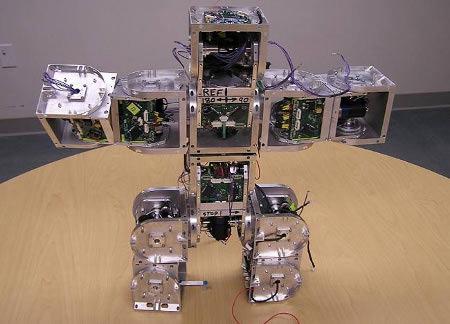 transformer_robot