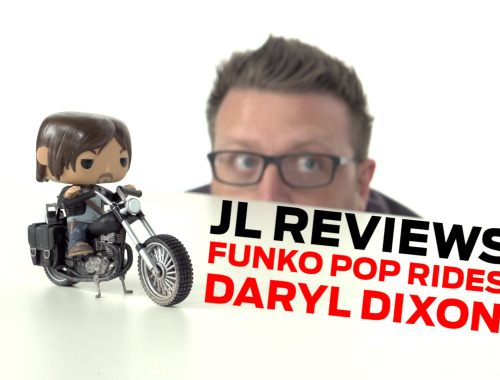 JL-Reviews-DD