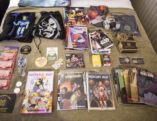 SDCC15-swag