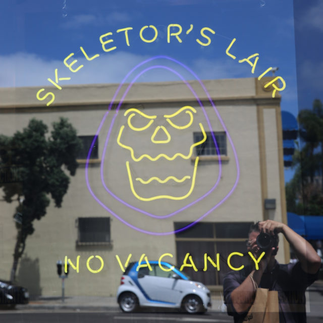 skeletor-outside2
