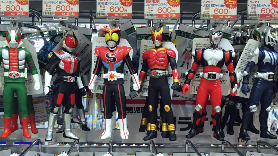 tokyo-heroes